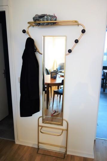 décoration et architecture d'intérieur ? deco-nantes - Renover Un Appartement A Moindre Cout