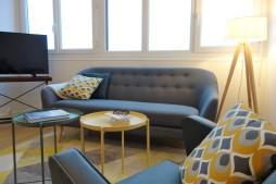 dsc06372 2 - Renover Un Appartement A Moindre Cout