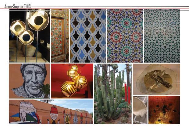 marocaine.jpg