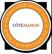 Deco-Nantes Agencement et Décoration d'intérieur nantes
