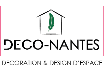 Déco-Nantes